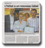 Vign_scan_article_sud_ouest