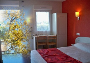 vign_photo_natur_hotel_booking_003